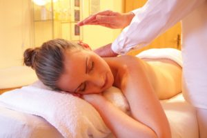 Spa Management Courses