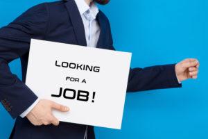 Hospitality Job Boards