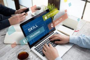 Blog & Career Advice